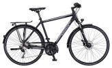 Trekkingbike Kreidler Raise RT7 Shimano Deore 3x10-Gang / Disc