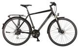 Trekkingbike Kreidler Raise RT5 Shimano Acera 24-Gang / Disc