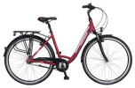 Citybike Kreidler Raise RT 4 - Shimano Nexus 7-Gang / RT