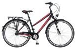 Citybike Kreidler Raise RT2 - Shimano Nexus 7-Gang / RT
