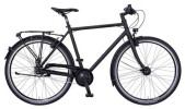 Citybike Kreidler Player 2.0 Shimano Nexus 8-Gg. FL / V-Brake
