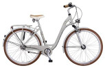 Citybike Kreidler Cash 3.0 - Shimano Nexus 7-Gang RT / V-Brake