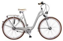 Citybike Kreidler Cash 3.0 - Shimano Nexus 7-Gang RT / V-Brake