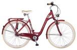 Citybike Kreidler Cash 3.0 - Shimano Nexus 7-Gang FL / V-Brake