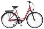 Citybike Kreidler Cash 2.0 - Shimano Nexus 7-Gang RT / V-Brake