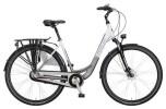 Citybike Kreidler Raise Zaandam Eco-Shimano Nexus 7-Gang FL/V-Brake