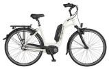 E-Bike Velo de Ville CEB70 7 Gg Shimano Nexus Freilauf HS11