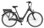 E-Bike Velo de Ville CEB80 7 Gg Shimano Nexus Rücktritt HS11