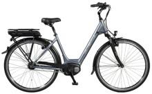 E-Bike Velo de Ville CEA90 8 Gg Shimano Nexus Freilauf HS11