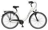 Citybike Velo de Ville C40 7 Gg Shimano Nexus Rücktritt