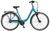 Citybike Velo de Ville C50 8 Gg ShimanoNexus Rücktritt