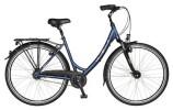 Citybike Velo de Ville C60 8 Gg Shimano Nexus Freilauf HS11