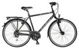 Trekkingbike Velo de Ville A50 8 Gg Shimano Nexus Rücktritt