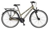 Citybike Velo de Ville A60 27 Gg Shimano Deore Mix HS11