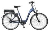 """E-Bike Velo de Ville CES800 City 28"""" 8 Gg Shimano DI2 Freilauf"""