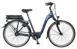 """E-Bike Velo de Ville CES800 City 28"""" 8 Gg Shimano DI2 Rücktritt"""