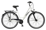 Citybike Velo de Ville A200 Allround 8 Gg Shimano Nexus Rücktritt