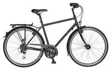Trekkingbike Velo de Ville A250 Allround 8 Gg Shimano Nexus Rücktritt