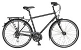 Trekkingbike Velo de Ville A250 Allround 8 Gg Shimano Nexus Freilauf