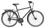 Trekkingbike Velo de Ville A250 Allround 24 Gg Shimano Acera Mix