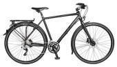 Trekkingbike Velo de Ville L400 Light-Sport 27 Gg Shimano Deore Mix