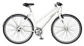 Citybike Velo de Ville V200 ESPRIT Premium Single Speed