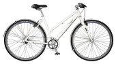 Citybike Velo de Ville V200 ESPRIT Premium 8 Gg Shimano Alfine