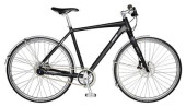 Citybike Velo de Ville V700 ESPRIT Premium Single Speed