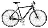 Citybike Velo de Ville V700 ESPRIT Premium 8 Gg Shimano Alfine