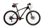 E-Bike vivax assist vivax Optimo 27,5""