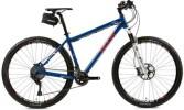 "E-Bike vivax assist vivax Picco 29"""