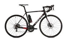 E-Bike vivax assist vivax Passione CF Disc