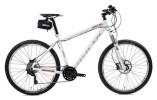 """E-Bike vivax assist vivax Primo 26"""""""