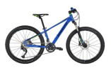 Mountainbike Wheeler Wheeler Junior 400