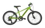 Mountainbike Wheeler Wheeler Junior 200