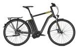 E-Bike Raleigh STOKER 8 PREMIUM