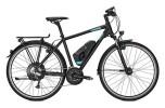 E-Bike Raleigh STOKER X3