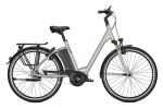 E-Bike Raleigh CORBY 8