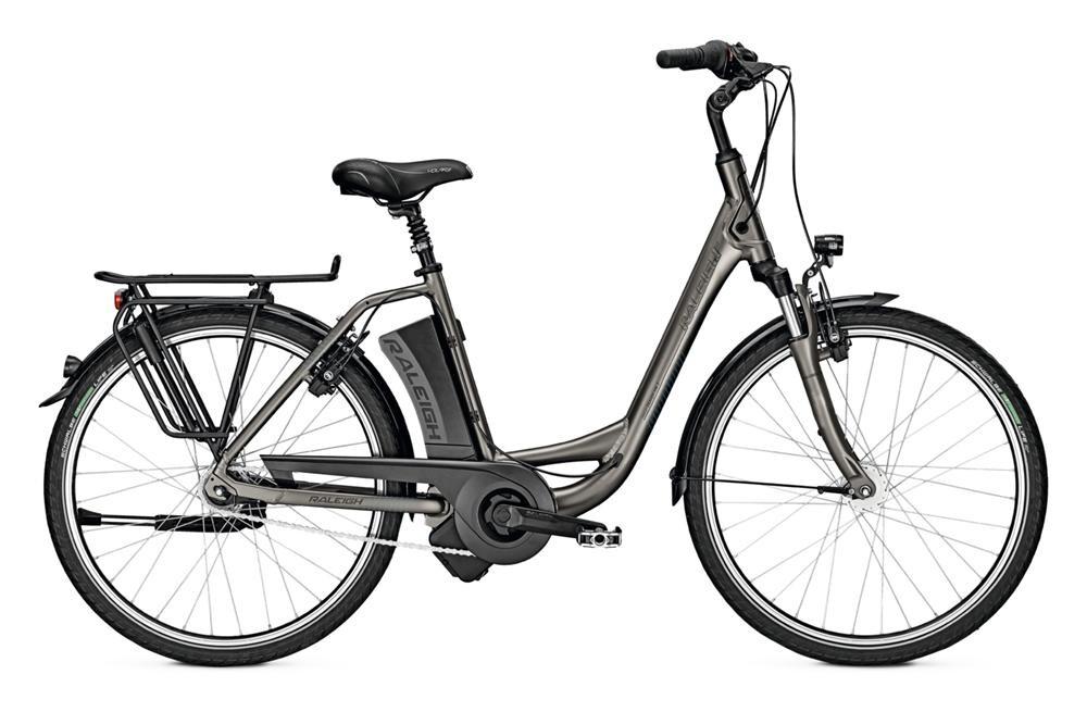 raleigh e bike dover impulse 7r hs g nstig kaufen. Black Bedroom Furniture Sets. Home Design Ideas