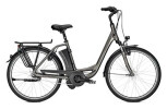 E-Bike Raleigh DOVER IMPULSE 7 HS