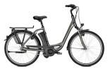 E-Bike Raleigh DOVER IMPULSE 7 HS