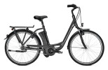 E-Bike Raleigh DOVER IMPULSE 7