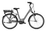 E-Bike Raleigh CARDIFF 8