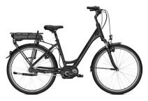 E-Bike Raleigh CARDIFF 7