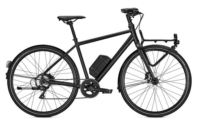 E-Bike Raleigh AUSTIN 2017