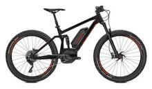 E-Bike Univega Renegade BS 4.0 Plus