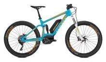 E-Bike Univega Renegade BS 3.0 Plus