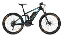 E-Bike Univega Renegade BS 3.0