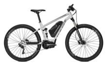 E-Bike Univega Renegade I-Evo 2.0