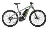 E-Bike Univega Renegade I 1.0
